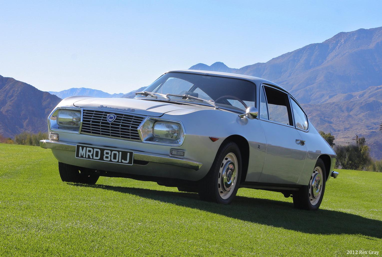 Lancia Fulvia e centinaia di altri modeli di usato disponibili ora su AutoScout24 Vicino a casa tua e a prezzi davvero convenienti!